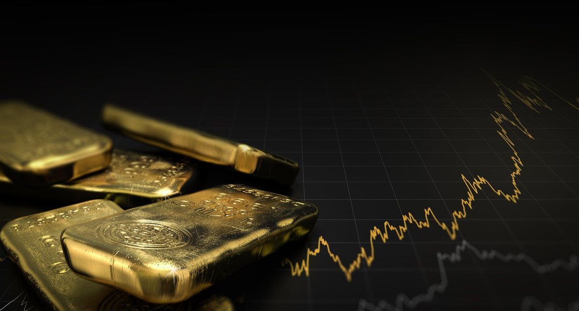 Gold Mining Stocks May Not Affect Health Insurance Costs
